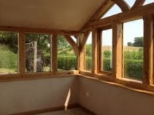 Inside-oak-framed-conservatory