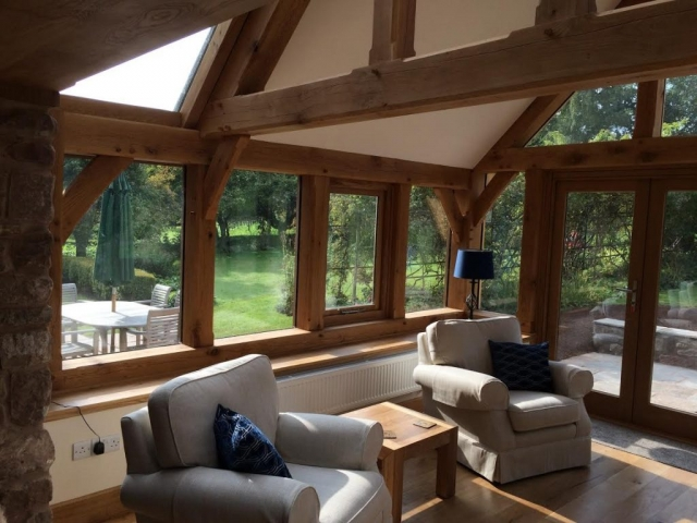 Internal-oak-framed-extension