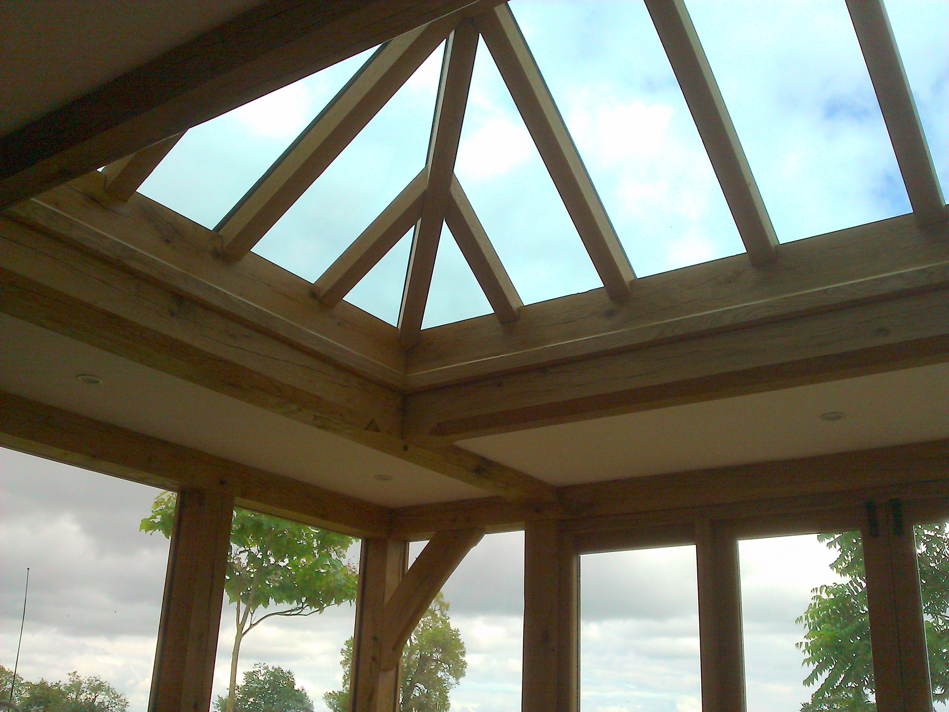 Internal-shot-from-inside-an-oak-framed-orangery